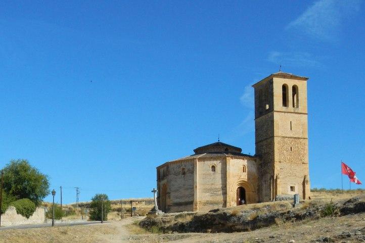 iglesia-de-la-vera-cruz