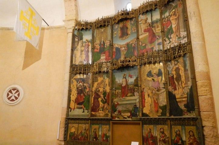 iglesia-de-la-vera-cruz2
