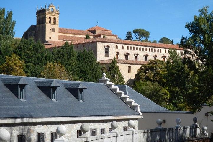 monasterio-de-santa-maria-del-parral