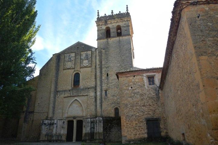 monasterio-de-santa-maria-del-parral2