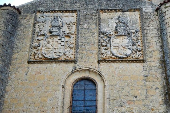 monasterio-de-santa-maria-del-parral3