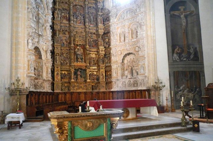 monasterio-de-santa-maria-del-parral4
