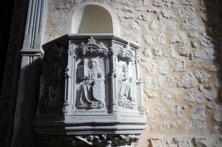 monasterio-de-santa-maria-del-parral5