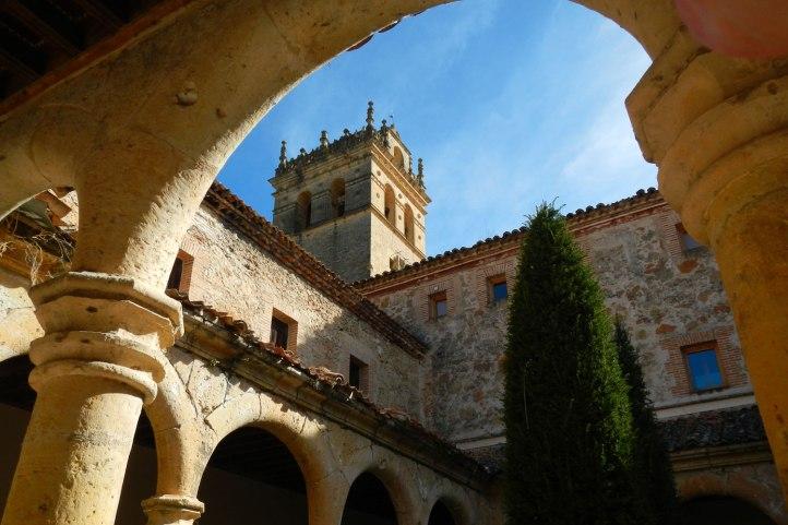 monasterio-de-santa-maria-del-parral6