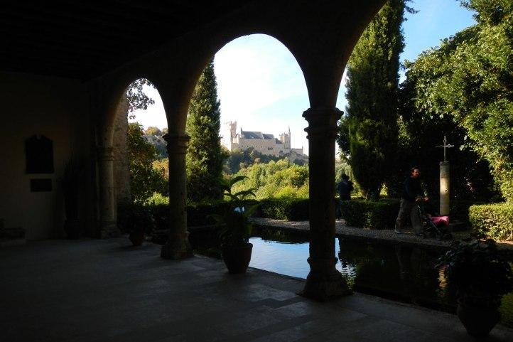 monasterio-de-santa-maria-del-parral7