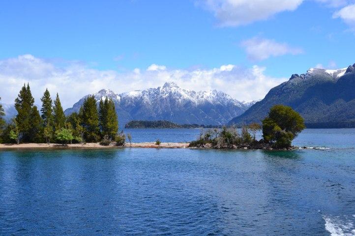 lago-nahuel-huapi2