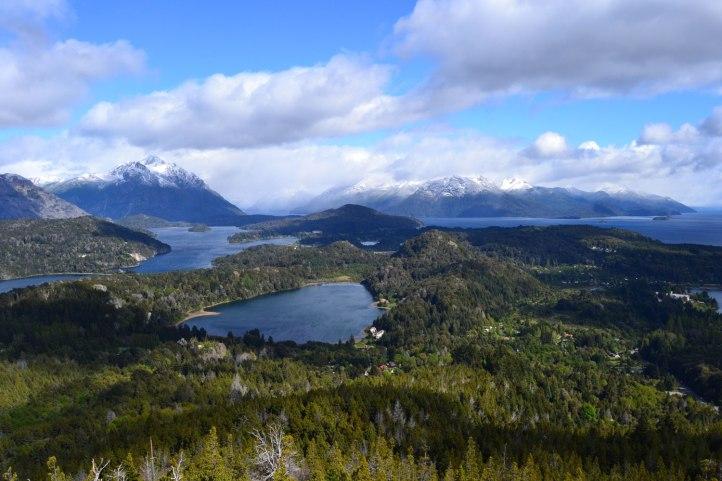 panoramica-desde-cerro-campanario