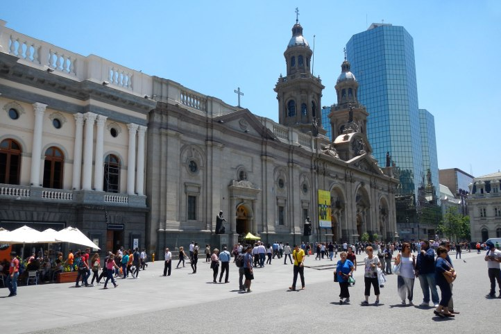 catedral_metropolitana