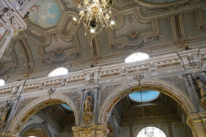 catedral_metropolitana2