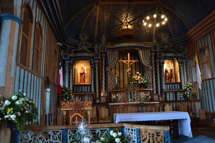 iglesia-achao