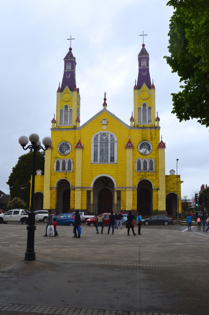 iglesia-Castro.jpg