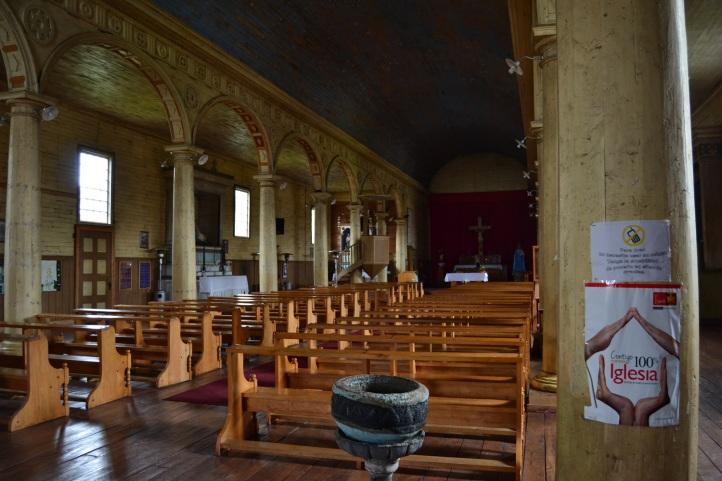 iglesia-de-chonchi