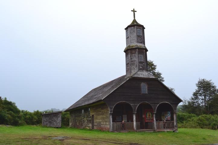 iglesia-de-colo