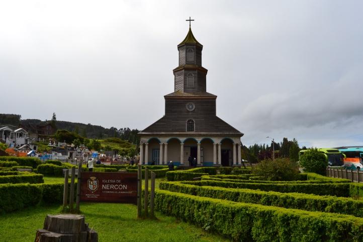 iglesia-de-nercon
