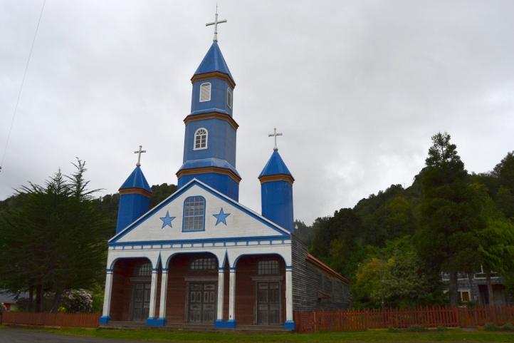 iglesia-de-tenaun