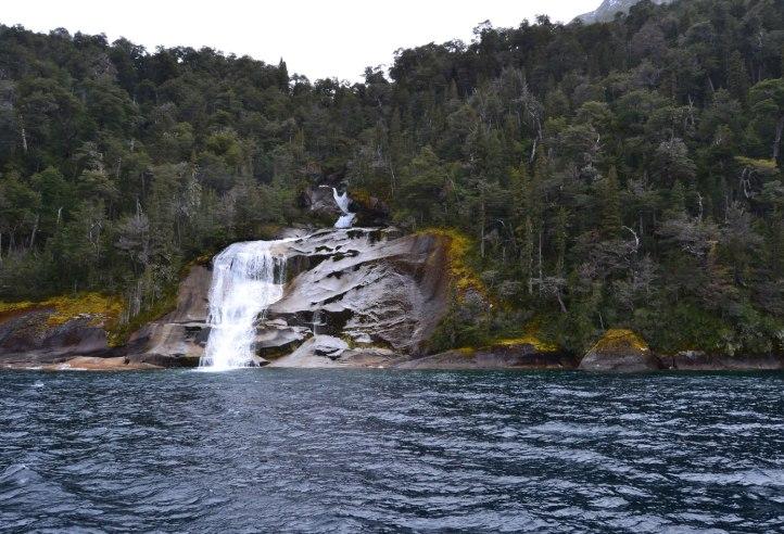 lagonahuelhuapi2