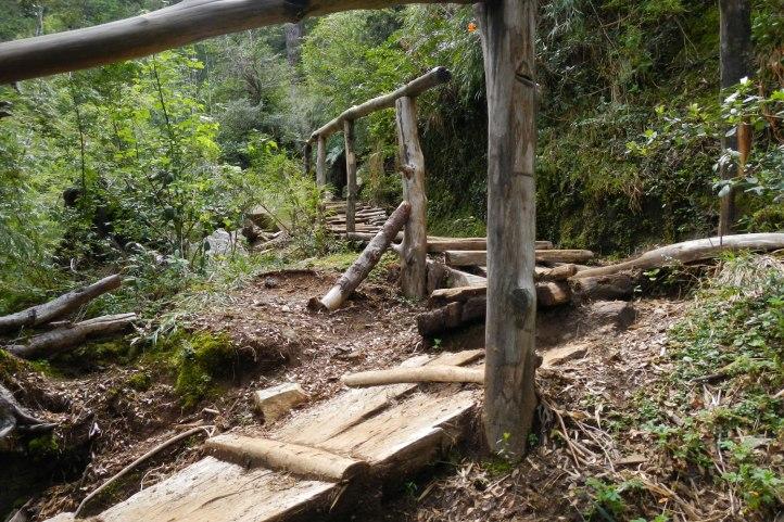 parque-nacional-huerquehue2