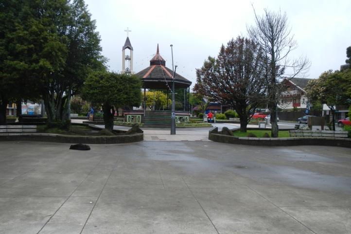 plaza-de-armas-ancud
