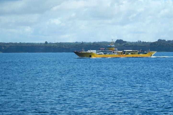 transbordador-a-chiloe