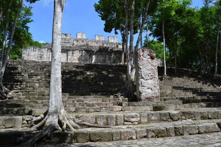 calakmul-estructura-xiii