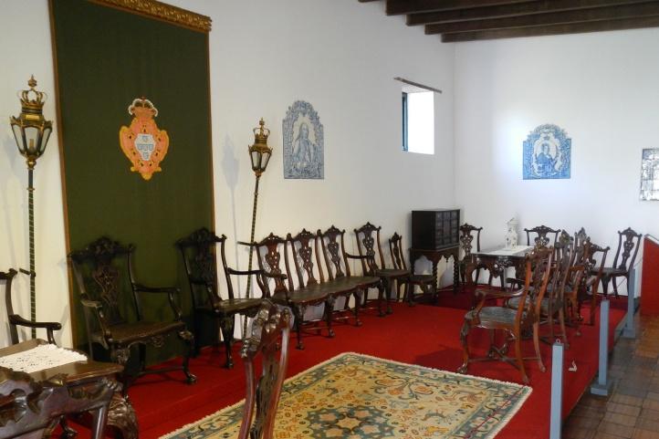museo-portugues